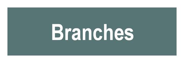 Links - Braches