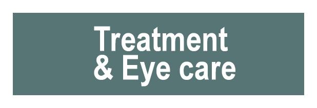 Links - Treatment